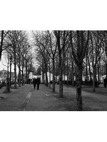 paris--inverno