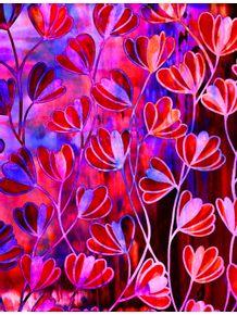 efflorescence--red-pink-blue