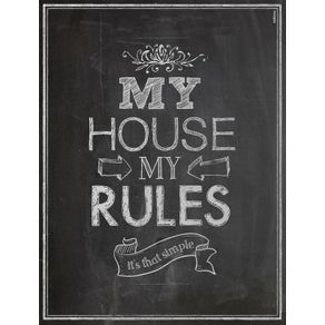 my-house-my-rules