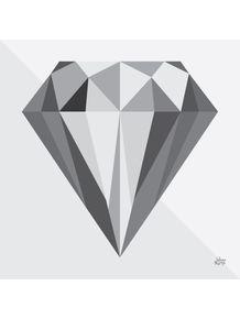 diamond-1