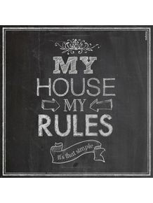 my-house-my-rules-quadrado