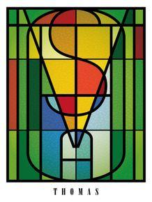 apostles--thomas