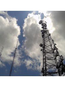 antena-paulista