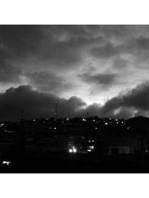favela-sul