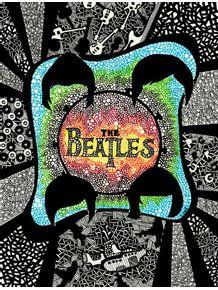 the-beatles--perucas-de-liverpool