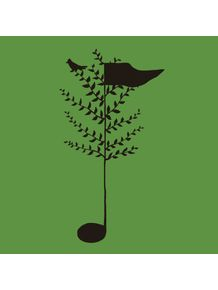 musical-seed