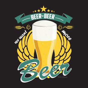 beer-beer-we-want-more-beer