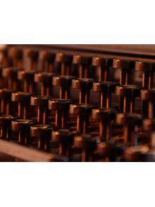 teclado-retro