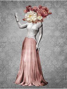 flower-head-1