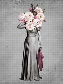 flower-head-2
