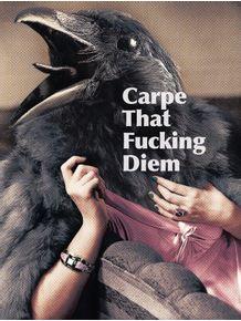 carpe-that-fucking-diem