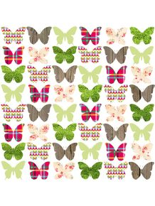 butterfly-patchwork-2