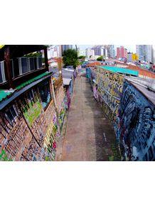 drone--street-art