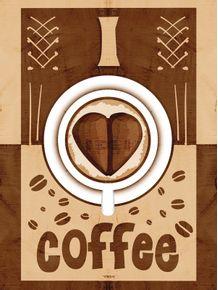 i-love-coffee-eu-amo-cafe