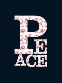 paz-de-flores