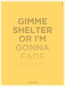 im-gonna-fade-away