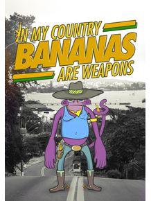 banana-armada