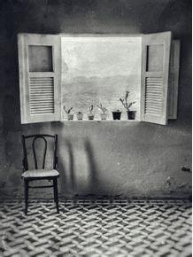 janela-e-cadeira-ii