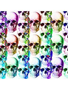 skull-cor