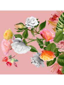 floral-pop-mini-i