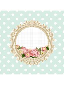 polka-dots-and-frame