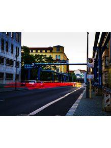berlin-red-light