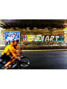 berlin-boys-bike