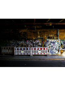 berlin-wall-bridge