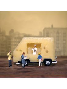 food-truck-cheese-
