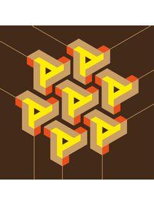 geometric-play-6