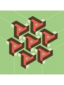 geometric-play-7