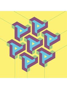 geometric-play-8