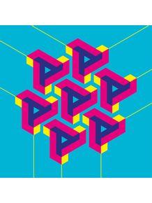 geometric-play-9