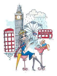 the-londoner