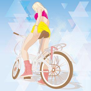 easy-rider-2