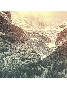 grindelwald-alps-switzerland