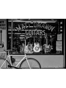 bike-and-guitars