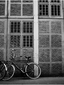 bike-amsterdan-3