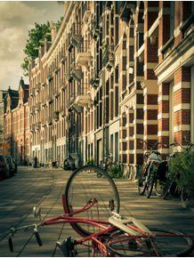 bike-amsterdan-2