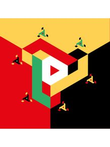 geometric-play-13