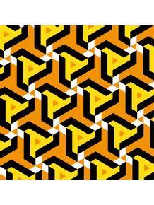 geometric-play-14