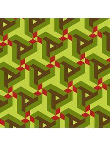 geometric-play-15