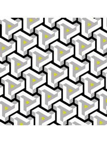 geometric-play-17