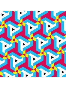 geometric-play-19