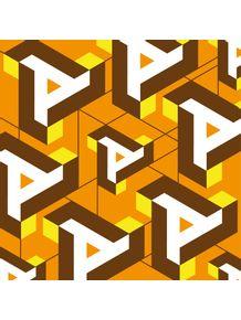 geometric-play-20