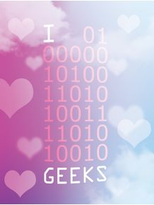 i-love-geeks