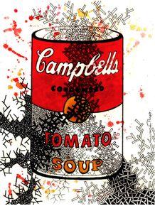 andy-warhol-campbells-soup