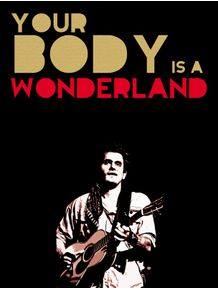 your-body-is-a-wonderland