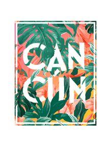 cancun-v2