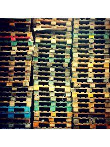 paletes